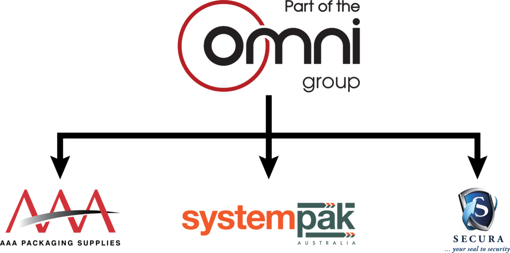 Part of Omni Group