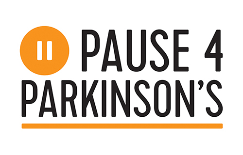 #pause4parkinsons – AAA Packaging Donates $1250