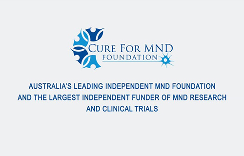 AAA Packaging Supplies supports MND Cure – 2016 Daniher's Drive