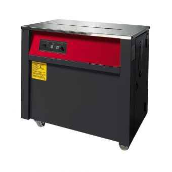 Poly Strapping Machines