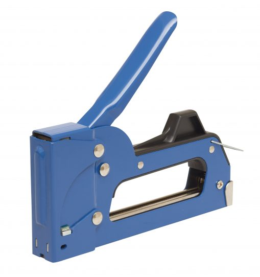 48 025 Tacker Stapler