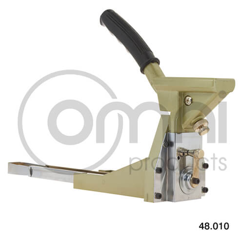 Carton Top Staplers