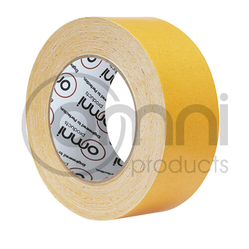 UV Renderers Cloth Tape