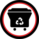 reduce plastoc disposal costs