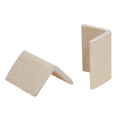 Cardboard Strapping Guards 2