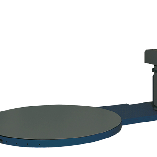 chain-driven-turntable-2