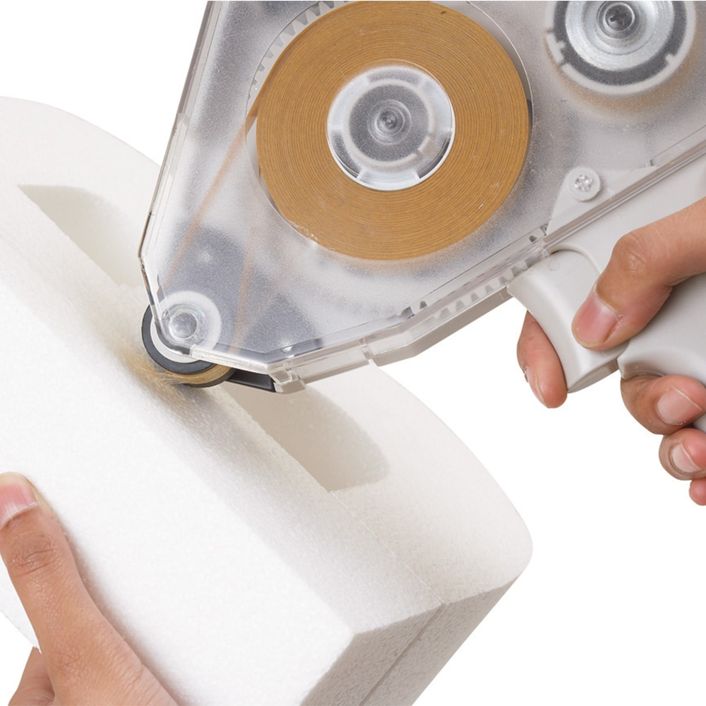 Double Sided Tape ATG Adhesive Transfer 1