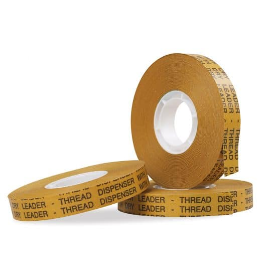 Double Sided Tape ATG Adhesive Transfer 2