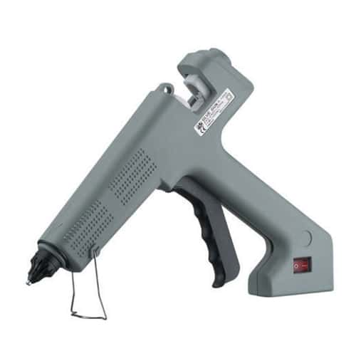 Hot Melt Glue Gun Premium