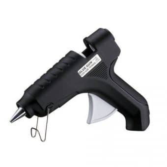 Hot Melt Glue Gun Regular