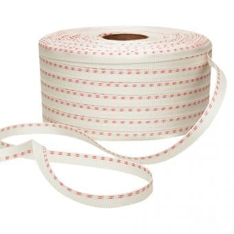 Polywoven Strapping