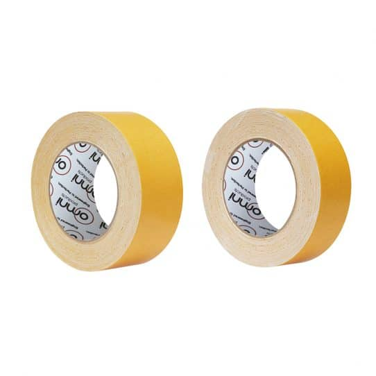 Omni 4030 Double Sided Cloth Tape