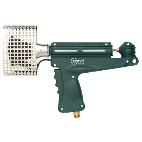 Omni Shrink Gas Gun