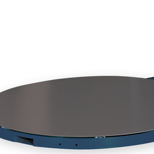 scales-in-turntable-3