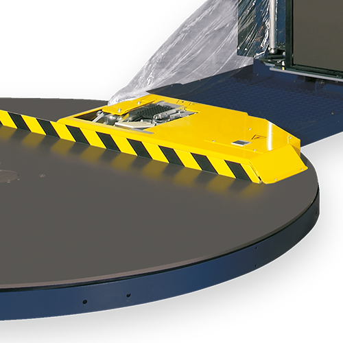 superplus_chain-driven-turntable-2