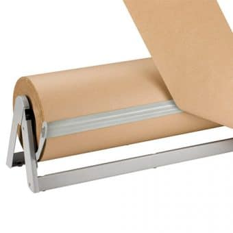 Wrapping Paper Dispensers 1