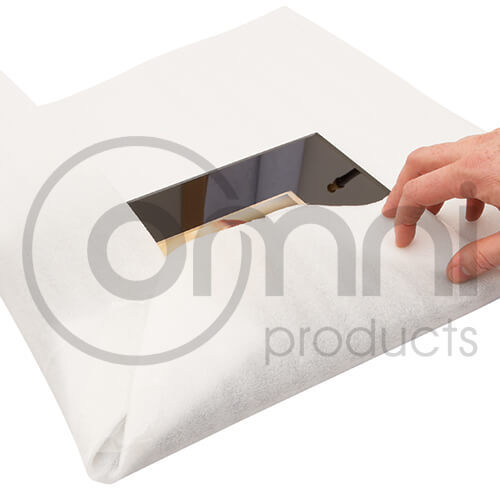Foam Wrap – 0.5mm Thick