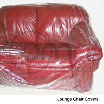 Chair Plastic Cover Bags