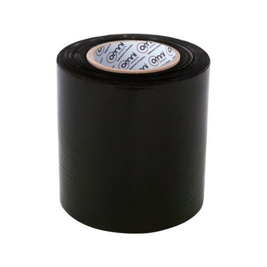 Bundling Wrap - Black