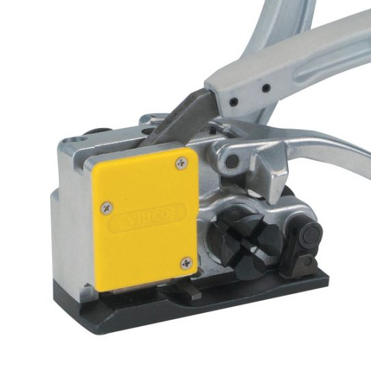 Combination Sealer Tensioner 1