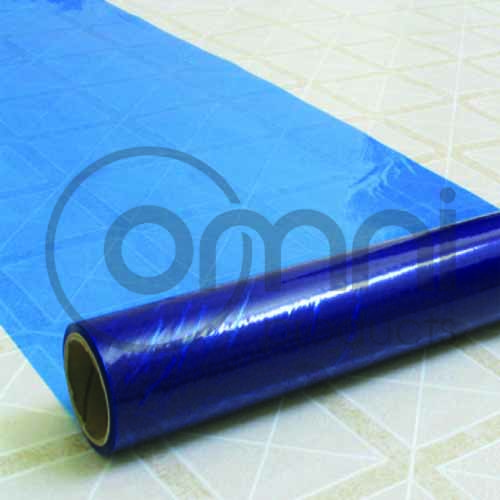 Glass Floor Protection Film 1