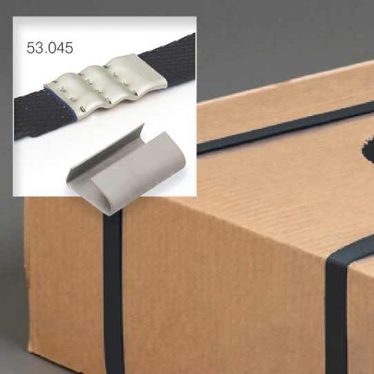 HD Poly Strapping Kit 3