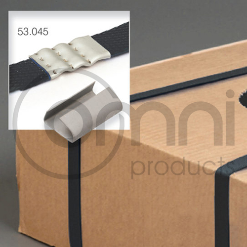 HD-Poly-Strapping-Kit_3-omni