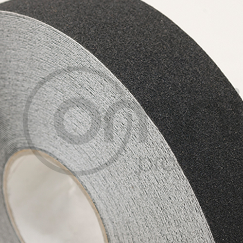 Anti-Slip Tread Tape
