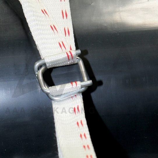 Metal Strapping Buckles 2