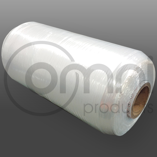 Omni Dynamic Wrap - Machine Prestretch Film
