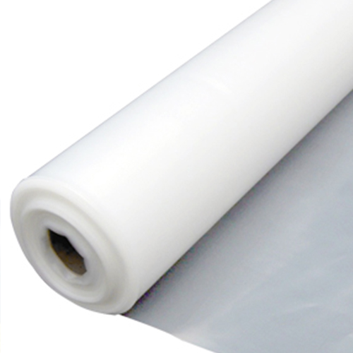 Poly Sheeting natural 2