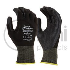 black knight gloves 1 Omni