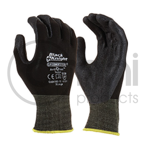 black-knight-gloves-1-Omni