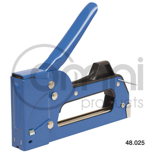 Tacker Stapler