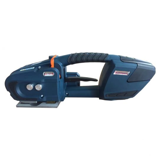 54.180 Omni Polyester PP Strapping Sealless Tool