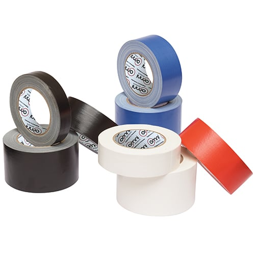 Cloth Tape General Purpose