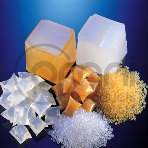 Hot Melt Glue Granules
