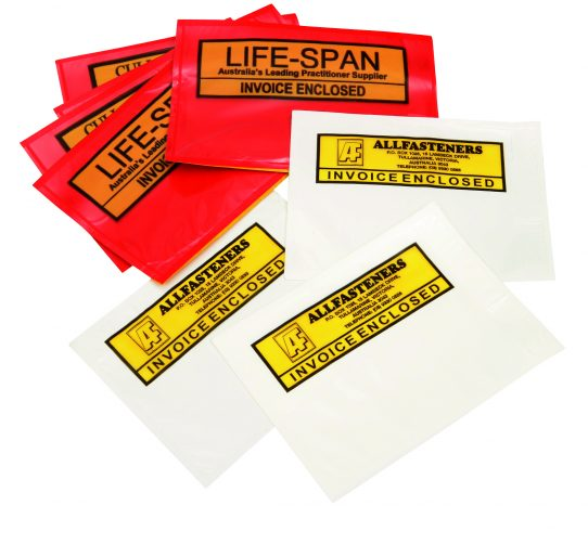Self Adhesive Envelopes Custom