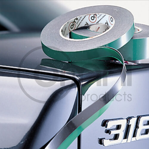 Double Sided Body Mounting Tape