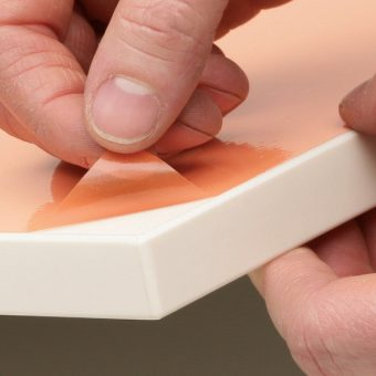 Protect 'n Peel Protection Films