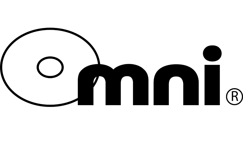 Aug 2000 – Omni Brand Launched