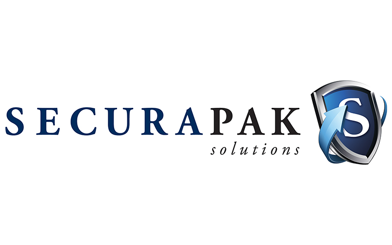 June 2011 – Securapak started Established