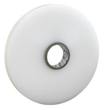 Stretchable tape