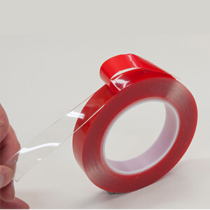 Omni Double Sided Tape
