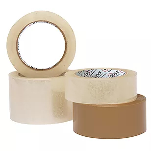 Omni Hand Packaging Tape