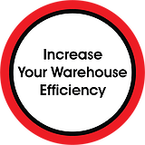 Increase Wwarehouse Efficiency