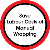 Save Labour Cost