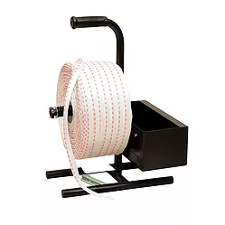 Poly Woven Strapping Machine