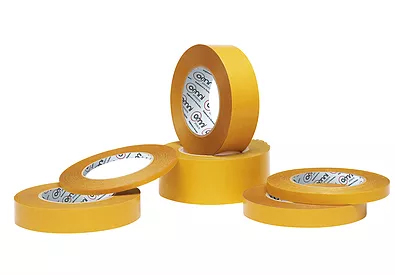 Omni 4150 Double Sided Tissue Tape
