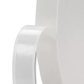 Omni D/Sided Finger Lift Tape